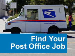 Post Office Jobs 2 - credit:https://www.flickr.com/photos/grimneko